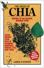 The Magic of Chia