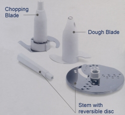 Black And Decker Food Processor Fp1500 Fp 1500 10 Cup